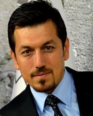 Mesut Tuğrul